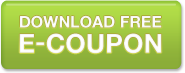 Download Free E-Coupon
