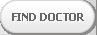 FIND DOCTOR