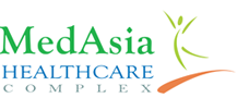 Medical Asia Healthcare